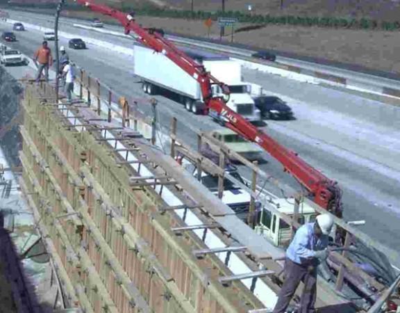 project-10-truck-climbing-lane