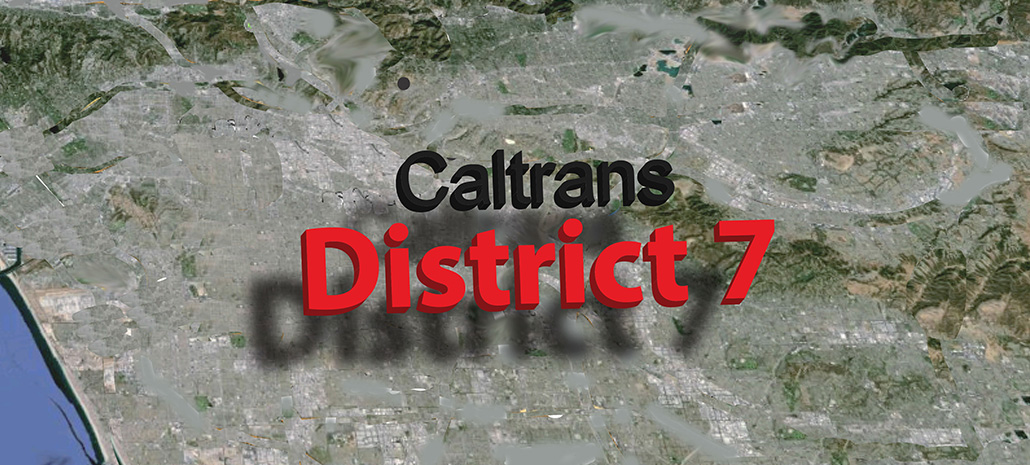 d7-caltrans-testing
